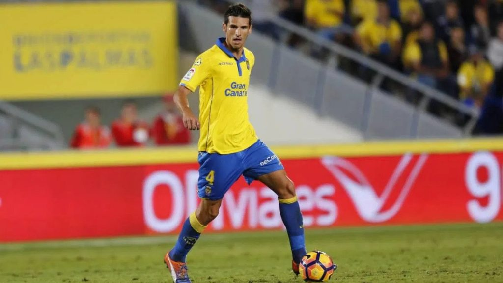 ISL 2020-21 - Players who previously played in La-Liga vicente