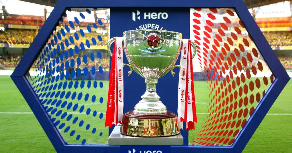 Match Preview: Odisha FC Vs Hyderabad FC 150382 lvaorxhwzo 1604830699