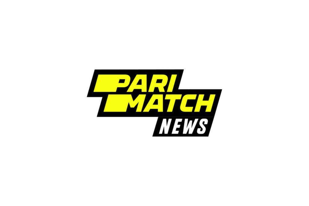 ISL 2020-21 - Parimatch joins NEUFC as Main Sponsor for Hero ISL 7 20201121 172539