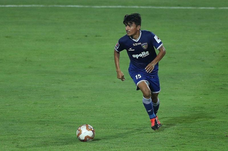Chennaiyin FC-Team Preview and Probable XI 3dfef 16019050488528 800