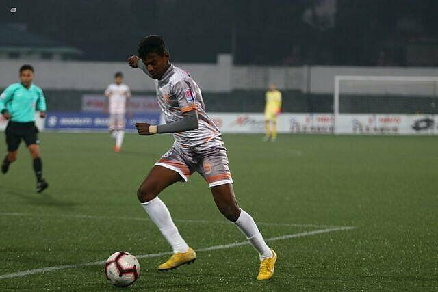 Top 5 underrated Indian signings in ISL 2020-21 7fa04 15560277764584 800
