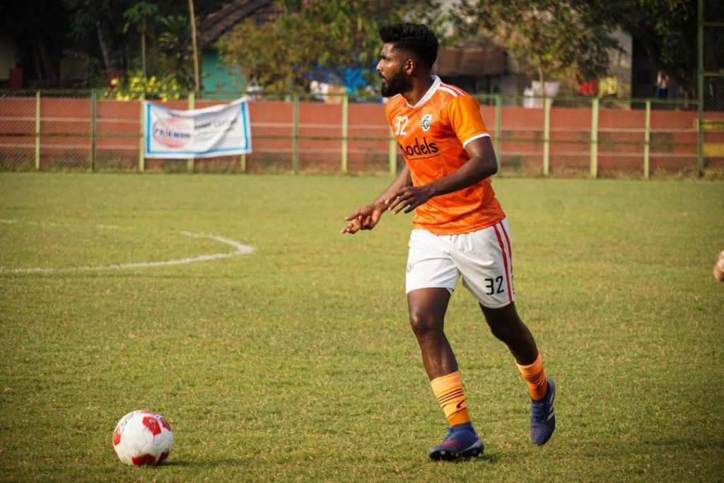 Top 5 underrated Indian signings in ISL 2020-21 George DSouza Football