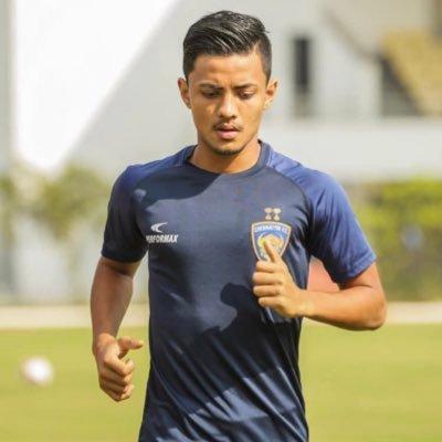 Chennaiyin FC-Team Preview and Probable XI ZaHAhoO