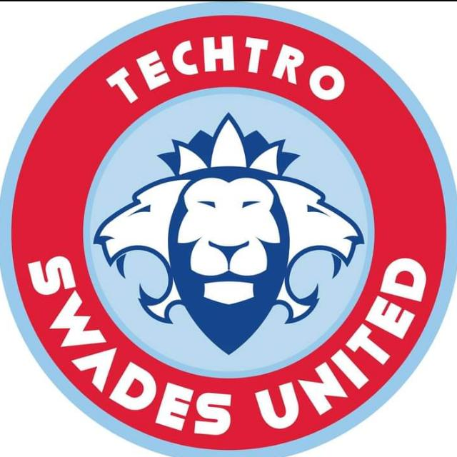 Techtro Swades United to begin their Pre-season training from today(November 12)
