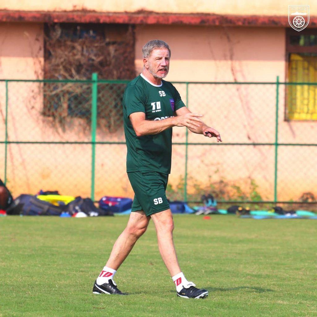 Odisha FC 2020-21 season preview and probable XI odishafcofficial 20201110 090947 3