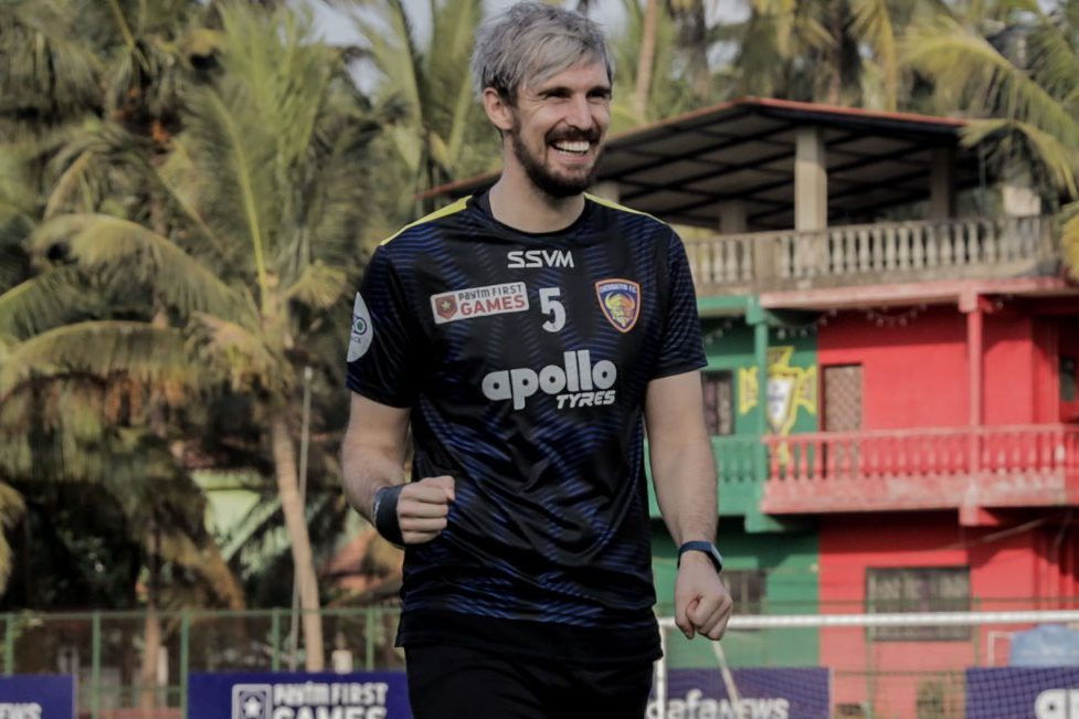Match Preview - FC Goa to lock horns with Chennaiyin FC 20201219 131349 edited