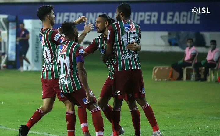Player Ratings - ATK Mohun Bagan vs Bengaluru FC IMG 20201221 223635