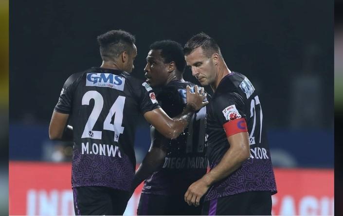 Player Ratings- Odisha FC Vs Northeast United FC Screenshot 2020 1222 233800