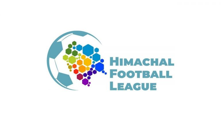 Techtro Swades United Enters The Finals of Himachal Football League in the Inaugural Season
