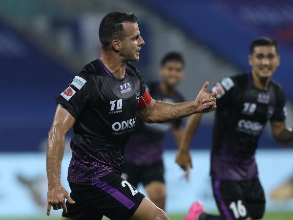 Player Ratings: Odisha FC vs Bengaluru FC m31 ft 21 1608222460