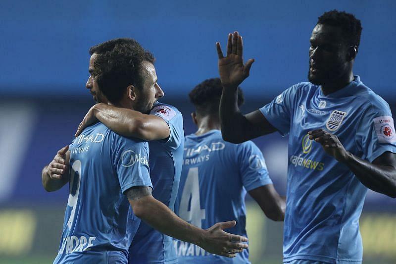 Player Ratings - Mumbai City FC vs Kerala Blasters FC 5387d 16094860449236 800