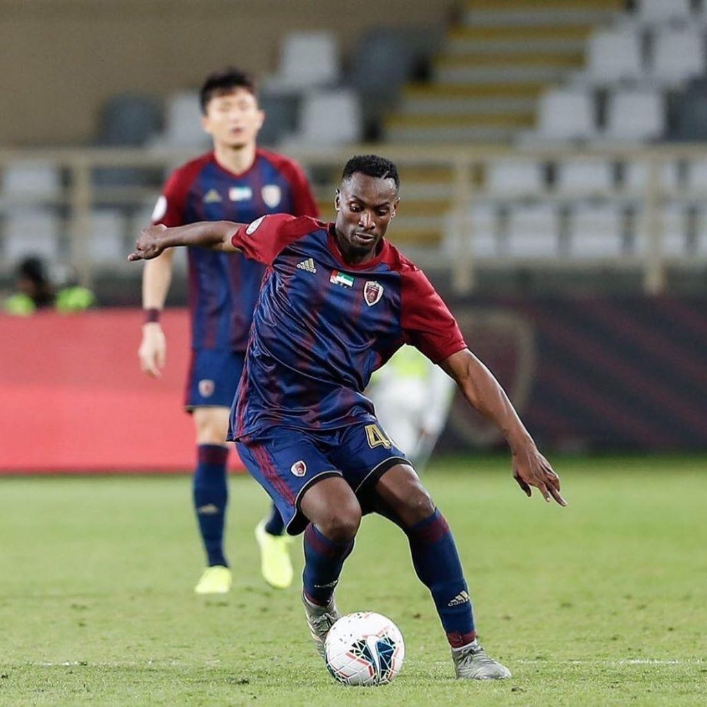Top 5 players FC Goa are likely to face in the AFC Champions League 81834747 1072539349746446 5786266396651940052 n