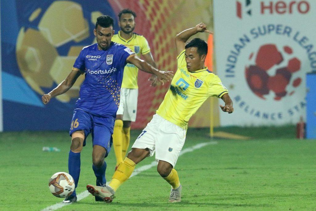 Match Preview - Mumbai City FC Vs Kerala Blasters FC GHAZI 2906 scaled 1