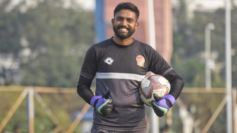 Mihir Sawant – Indian Football need more tiers to connect state leagues
