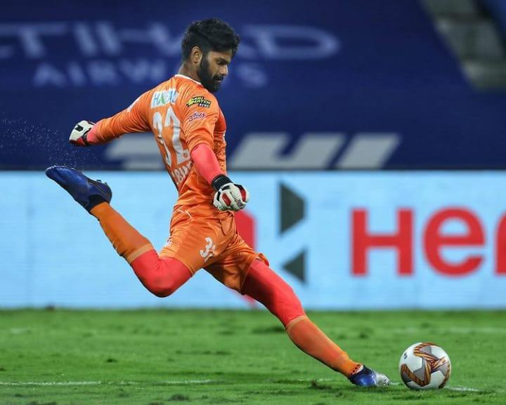 Match Preview: Kerala Blasters FC vs Odisha FC - Injuries, Team News, Predictions, Lineup and more IMG 20210107 WA0002