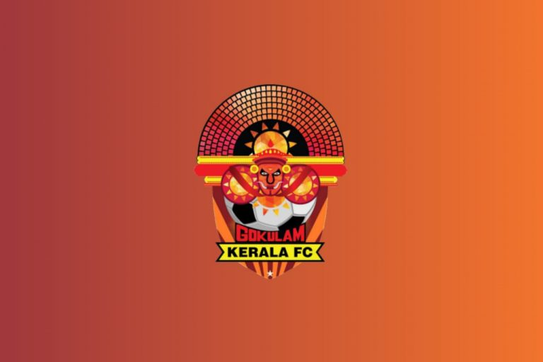 I-League: FIFA imposes transfer ban on Gokulam Kerala FC