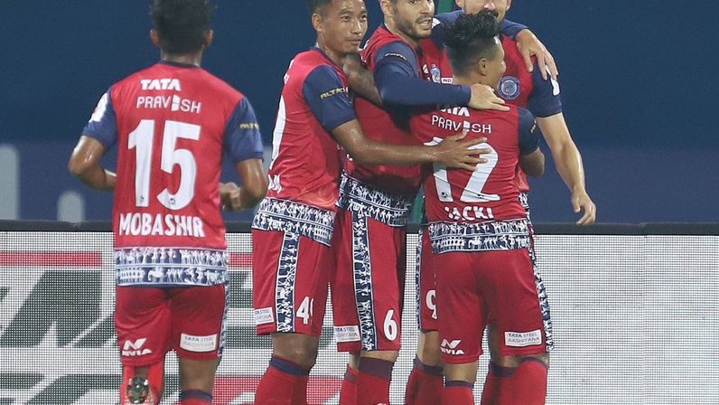 Match Preview: FC Goa vs Jamshedpur FC, Injuries, Prediction, Line-Ups and More PbMEHhtsTm