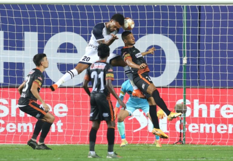 Match Preview – FC Goa vs SC East Bengal: Team News, Injuries, Predicted Squad and Results