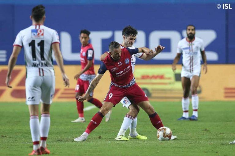ATK Mohun Bagan Vs Jamshedpur FC Team News,Predicted Lineup and more