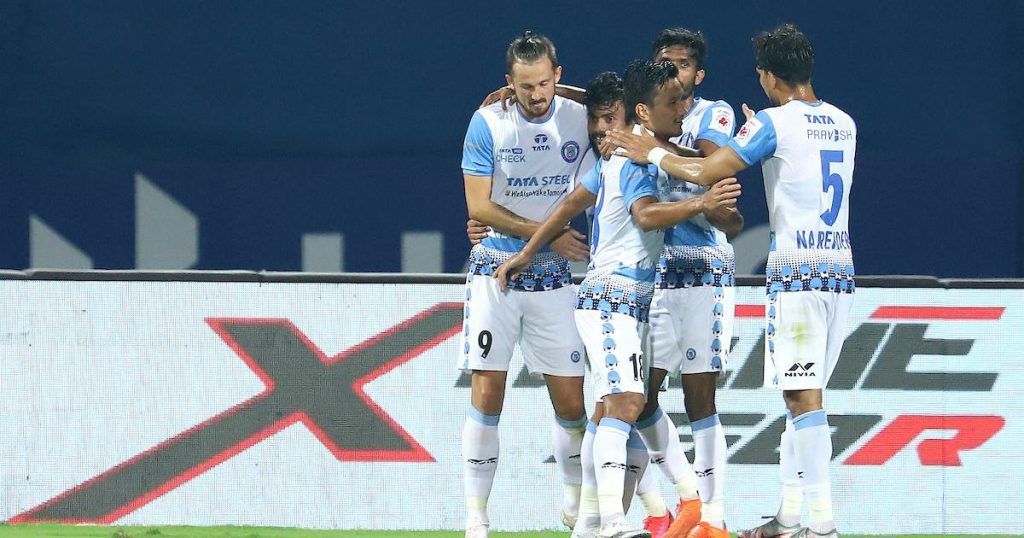 Match Preview: Jamshedpur FC vs SC East Bengal, Injuries, Prediction, Line-Ups and More 154223 couztpdhfa 1612197741