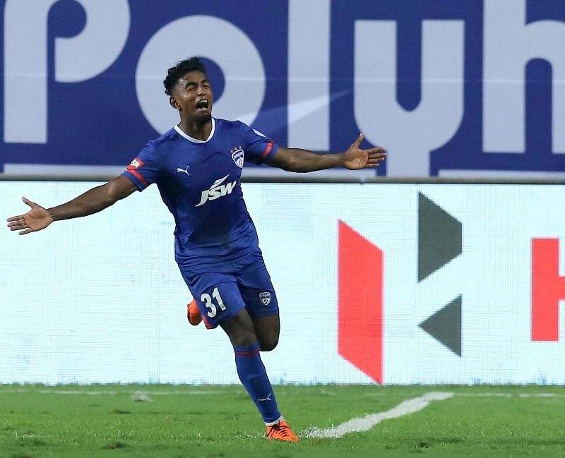 Match Preview: SC East Bengal vs Bengaluru FC, Injuries, Prediction, Line-Ups and More b0136 16118568415259 800