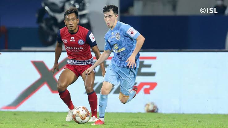 Match Preview: Jamshedpur FC Vs Mumbai City FC Team News, Prediction, Lineup And More