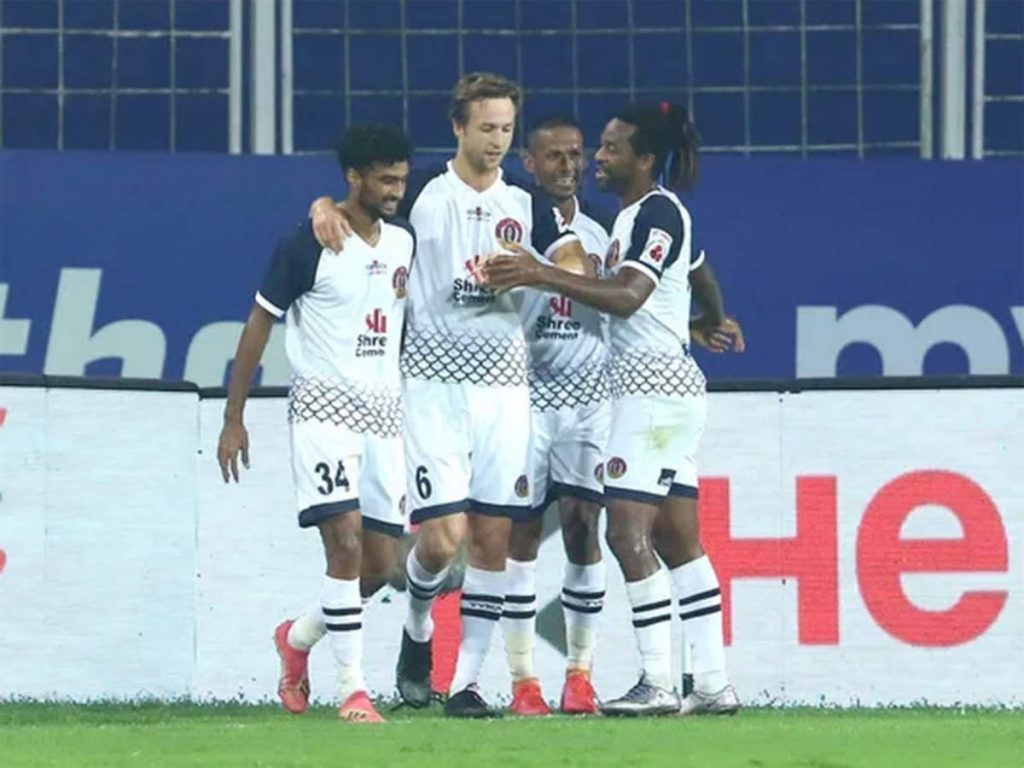 Match Preview: SC East Bengal vs Bengaluru FC, Injuries, Prediction, Line-Ups and More jpg