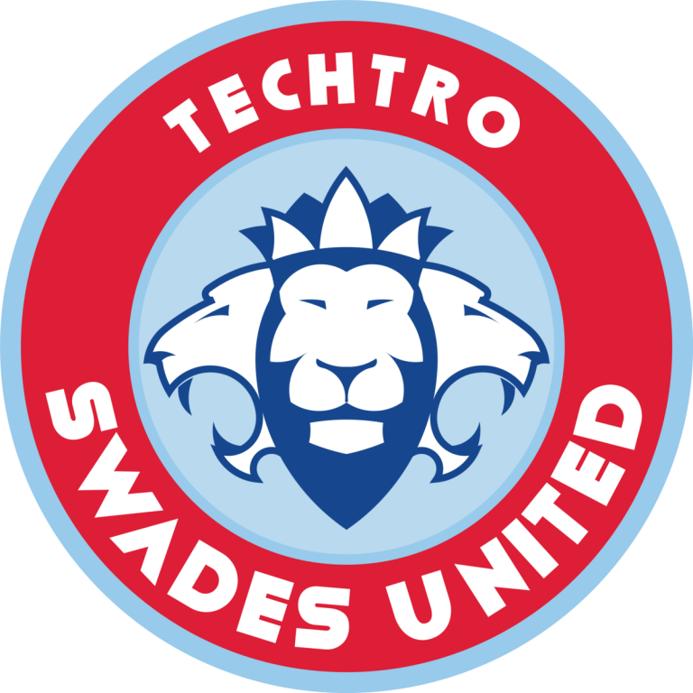 This is how Techtro Swades United FC Is Promoting Football In The Land Of The Gods