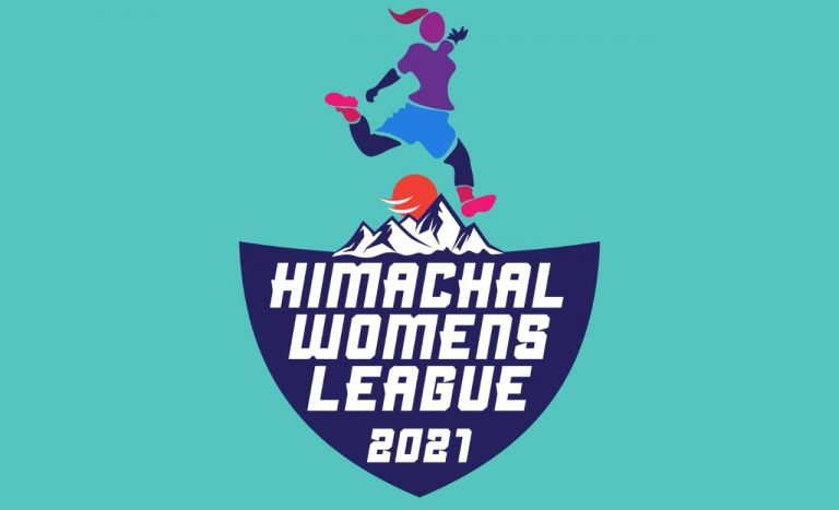 Mark your Calendar with these fixtures of the Himachal Women's League