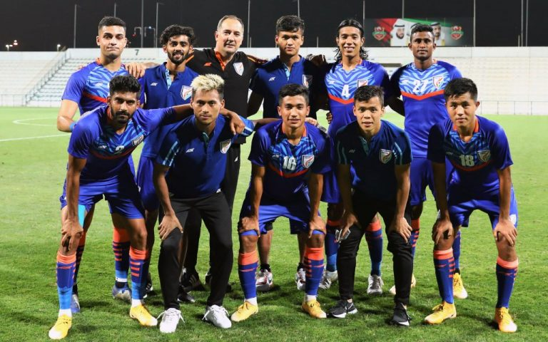 UAE vs India – Match Preview, India's probable line-up, players to watch out for, match prediction and more