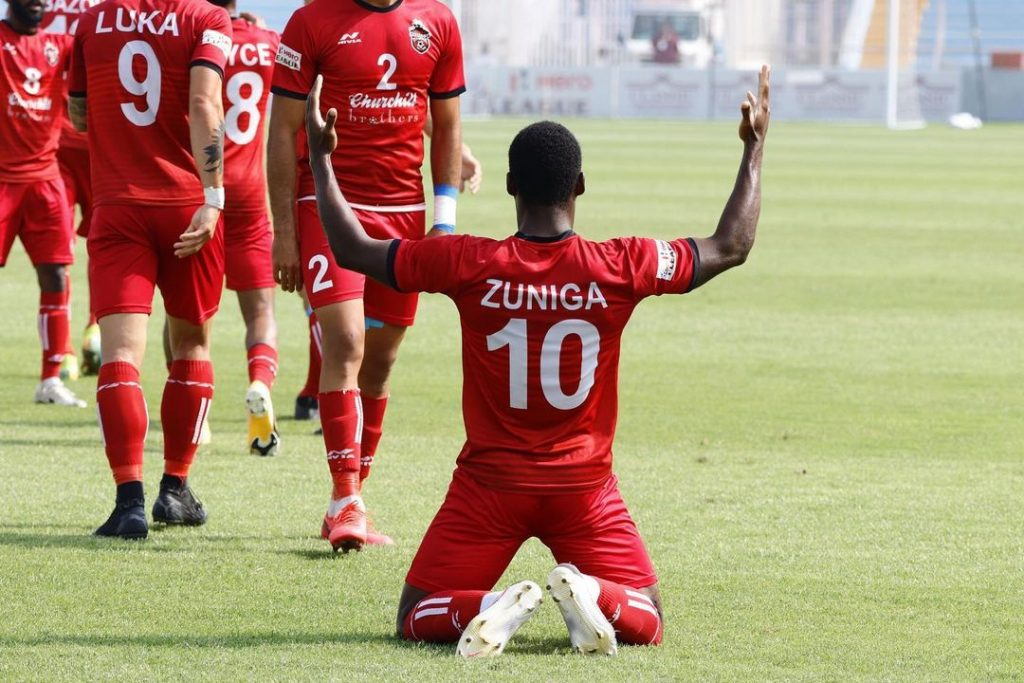 Clayvin Zuniga - It is always important to contribute to the team and I try to do so WhatsApp Image 2021 03 26 at 19.24.11 1 2