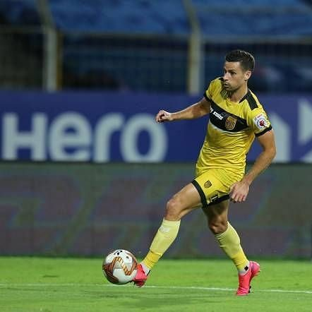 ISL 2020-21 | Top 5 foreign wingers chianese e1616127112627