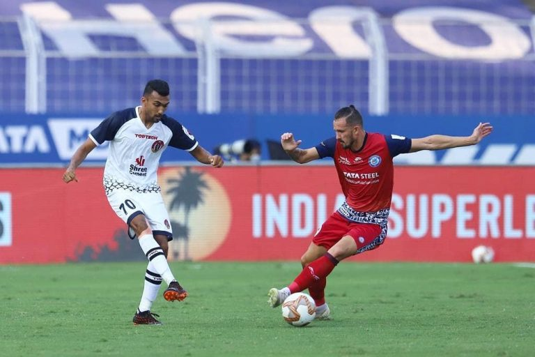 ISL – Another transfer conundrum on cards with Sarthak Golui set to part ways with East Bengal