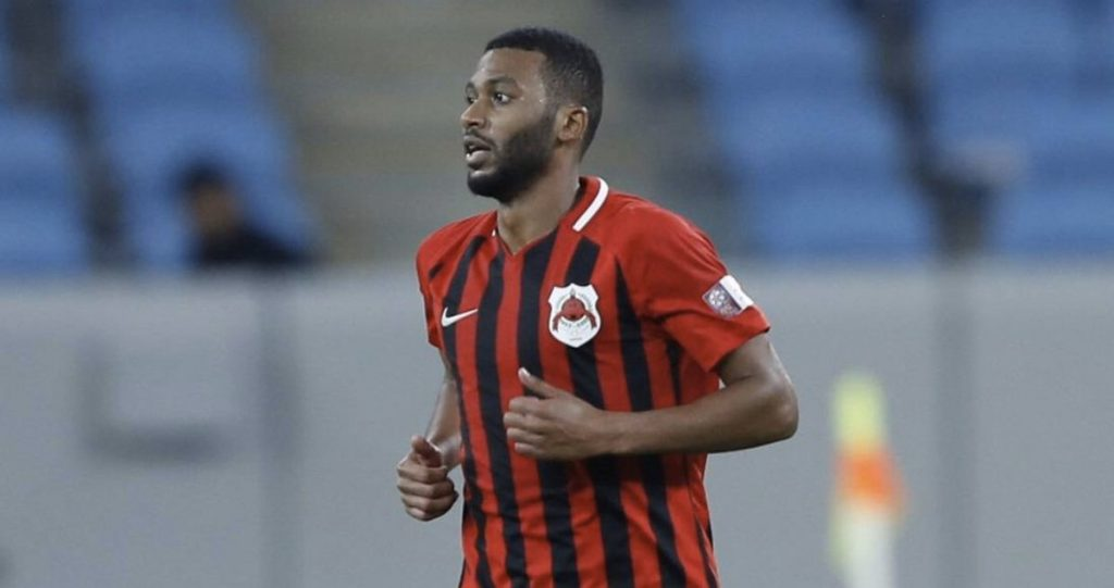 AFC Champions League - FC Goa vs Al Rayyan   Preview, Predicted Lineup, Where to watch and more EVqHAGwWsAEOi64