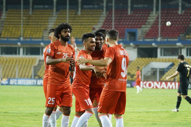 Al Rayyan vs FC Goa – 5 Talking Points | AFC Champions League