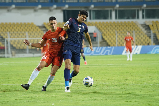 Match Report – FC Goa concludes ACL campaign with defeat against Al Wahda