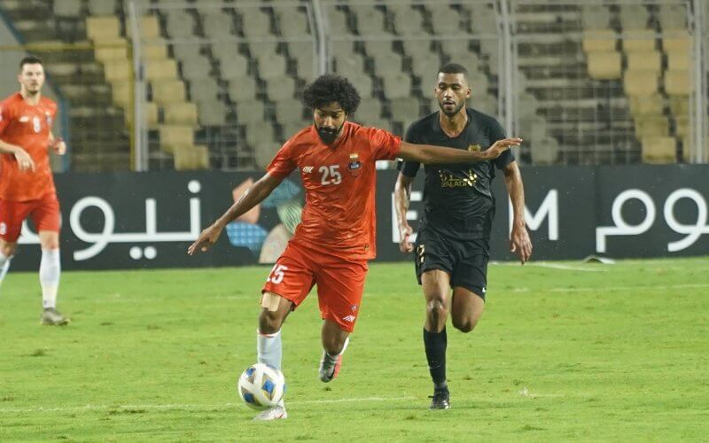 AFC Champions League – FC Goa vs Al Wahda | Preview, Predicted Lineup, Where to watch and more Glan Martins FC Goa vs Al Rayyan AFC Champions League 800x500 1