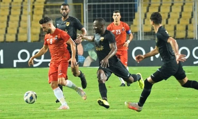 AFC Champions League – FC Goa vs Al Rayyan | Preview, Predicted Lineup, Where to watch, and more