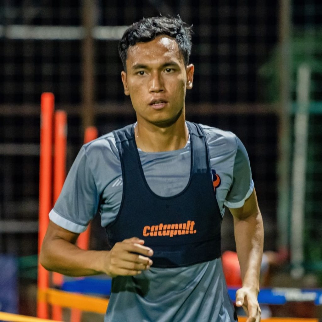FC Goa vs Persepolis FC | Preview, Predicted Lineup, Where to Watch and more WhatsApp Image 2021 04 22 at 13.25.47 1 1