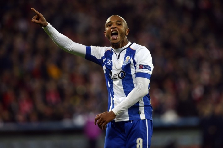 AFC Champions League - FC Goa vs Al Rayyan   Preview, Predicted Lineup, Where to watch and more Yacine Brahimi4 710x473 1