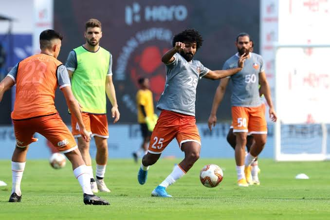 AFC Champions League group stage marred by poor scheduling images 2021 04 23T045852.684