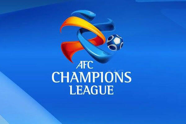 AFC Champions League group stage marred by poor scheduling
