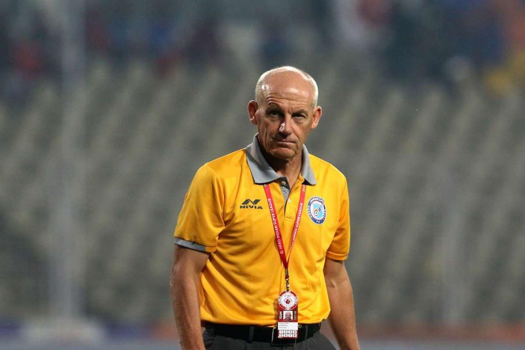 5 Former ISL Coaches Who Can Make A Comeback jamshedpur fc goa k384h0rag1au1jdayb06pshtf