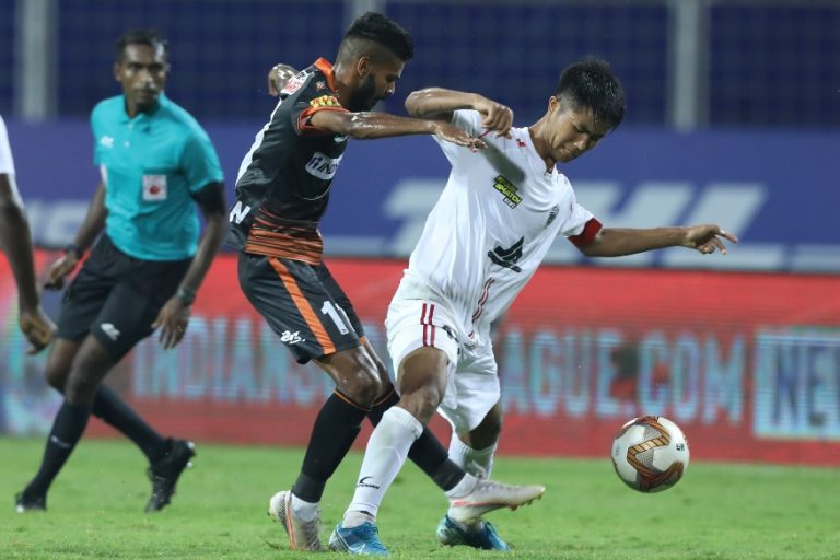 Sensible Transfers – Northeast United have plenty to do but keeping Apuia could be key