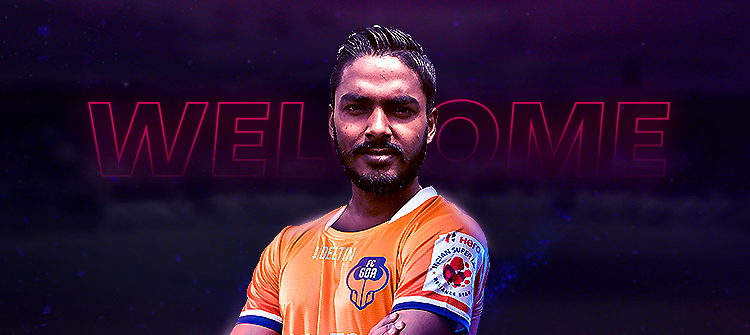 Top 5 Indian Performers for FC Goa in AFC Champions League image downloader 1620279395852