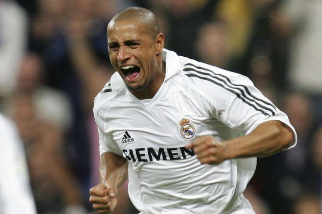Roberto Carlos - People of Kerala were like Brazillian football fans image downloader 1621505046927