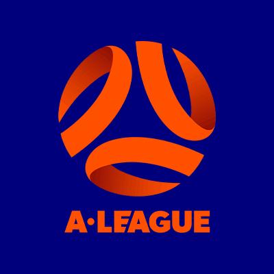 Top 3 A-League Players Indian Super League Clubs Should Target images 2