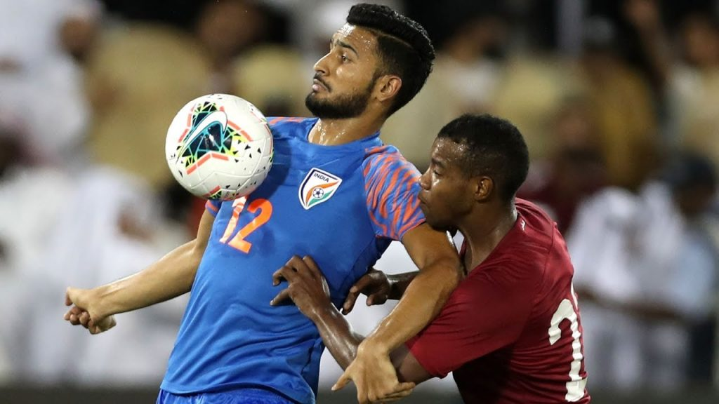 Rival Watch - India Face Felix Sanchez's Mighty Qatar In World Cup Qualifiers maxresdefault min 1