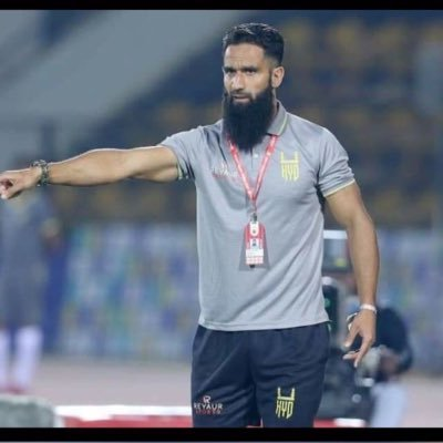 Where is the AFC Challenge Cup winning Indian team of 2008, Now? wadoo hyderabad