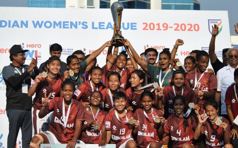 Key takeaways: From Japan's newly formed women's professional football league DSC 0435 800x500 1